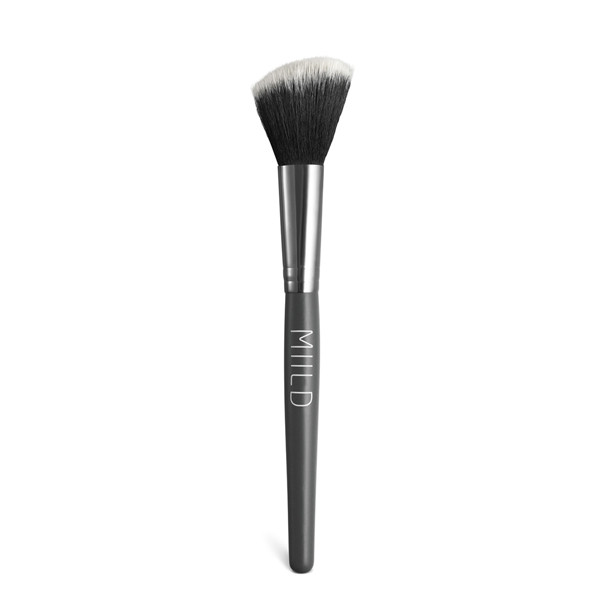 Multi Cheeks Brush 03, Miild