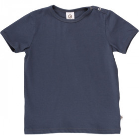 T-shirt, Midnight, Müsli