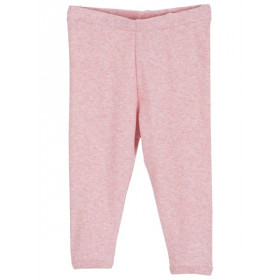 Baby Leggings, Rosa, Serendipity