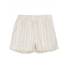 Shorts, Multistripe, Serendipity