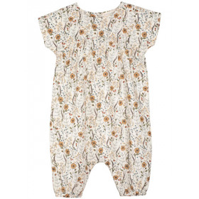 Baby Puff Suit, Meadow, Serendipity