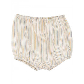 Baby Bloomers, Multistripe, Serendipity