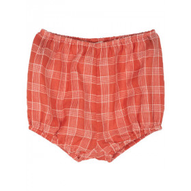 Baby Bloomers, Berry Checks, Serendipity