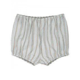 Baby Bloomers, Shade Stripe, Serendipity