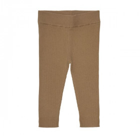 Leggings, Camel, FUB