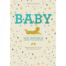 Baby, Rebecca Persson