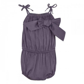 Penelope Playsuit, Blue Ashes, Elodiee