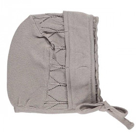 Aia Bonnet, Warm Grey, Elodiee