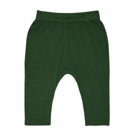 Baby Loose Pants, Forest, FUB
