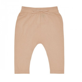 Baby Loose Pants, Rose, FUB