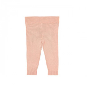 Baby Leggings, Blush, Fub