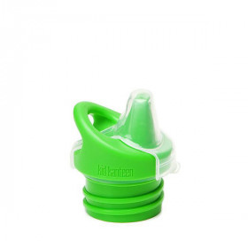 Sippy Cap Dust Cover, Klean Kanteen