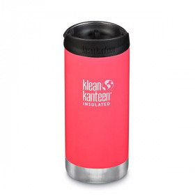 Termokop, 355 ml, Melon Punch, Klean Kanteen