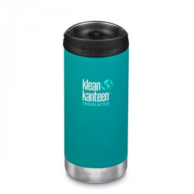 Termokop, 355 ml, Emerald Bay, Klean Kanteen