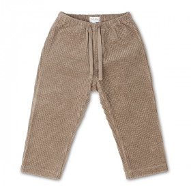 Charlie Baby Bukser, Beige, Lalaby