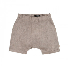Baby Hør Shorts, Moon Rock, Pure Pure
