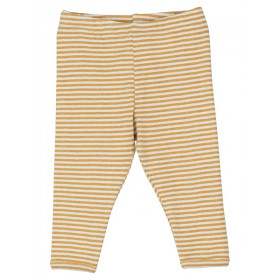 Baby Leggings, Honey Strib, Serendipity