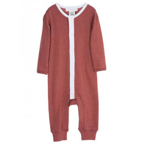 Baby Suit, Cayenne, Serendipity