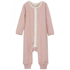 Baby Suit, Rosa, Serendipity