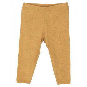 Baby Leggings, Honey, Serendipity