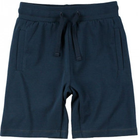 Pocket Shorts, Midnight, Müsli