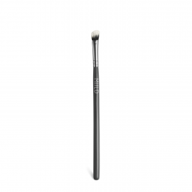 Eyeshadow Brush 04, Helsam