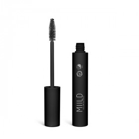 Mascara, Volume Bulbous, Miild