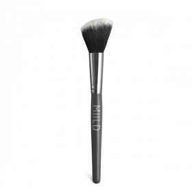 Multi Cheeks Brush 03, Helsam