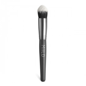 Skin Coverage Brush 02, Miild