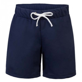Korte Shorts Alex, Blue, Petit Crabe
