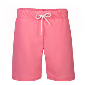 Korte Shorts Alex, Watermelon, Petit Crabe