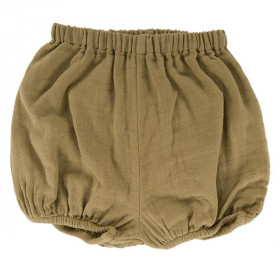 Bloomers Popet, Light Oak, Omibia