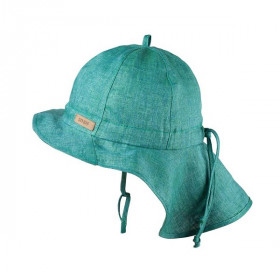 Solhat, Pine Green, Pure Pure