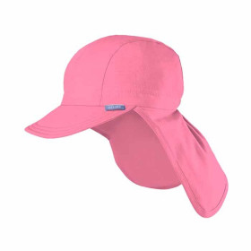 Solhat M. Skygge, Pink, PurePure