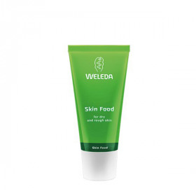 Skin Food, 30ml., Weleda
