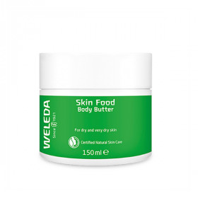 Skin Food Body Butter, Weldea