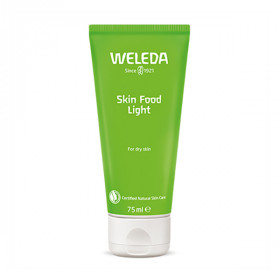 Skin Food Light 30 ml., Weleda