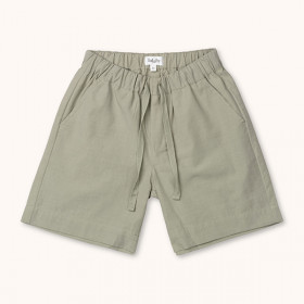 Baby Shorts Wilder, Moss, Lalaby