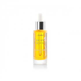 Zinobel, Intense Repair Oil